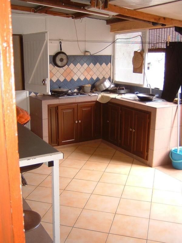 Vente maison / villa St joseph 178200€ - Photo 7