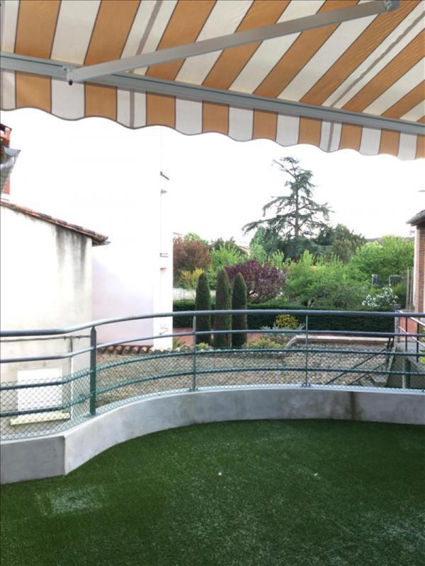 Vente maison / villa Albi 410000€ - Photo 4
