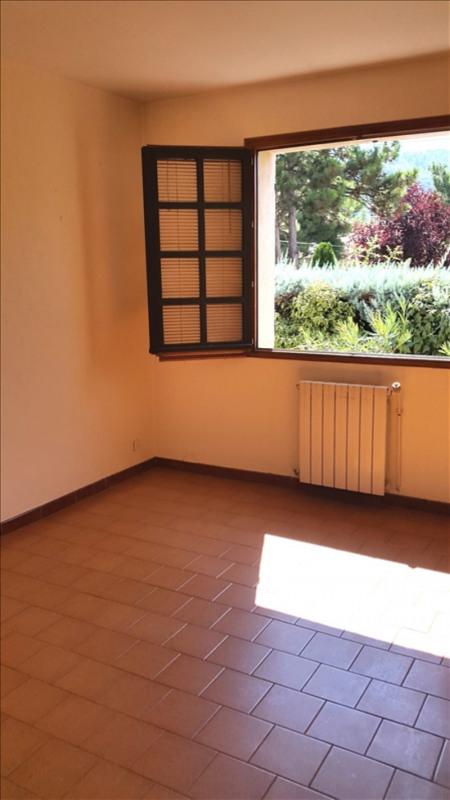 Deluxe sale house / villa Aubagne 630000€ - Picture 6