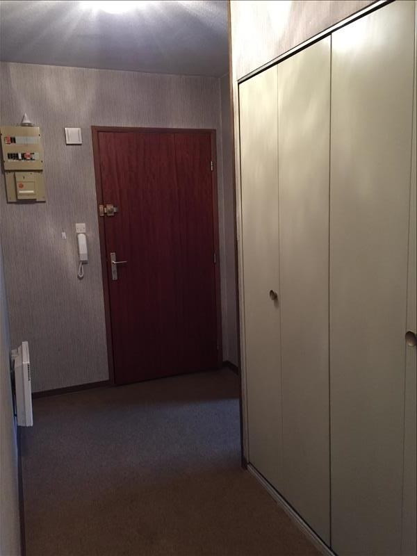 Vente appartement Schiltigheim 75 000€ - Photo 6