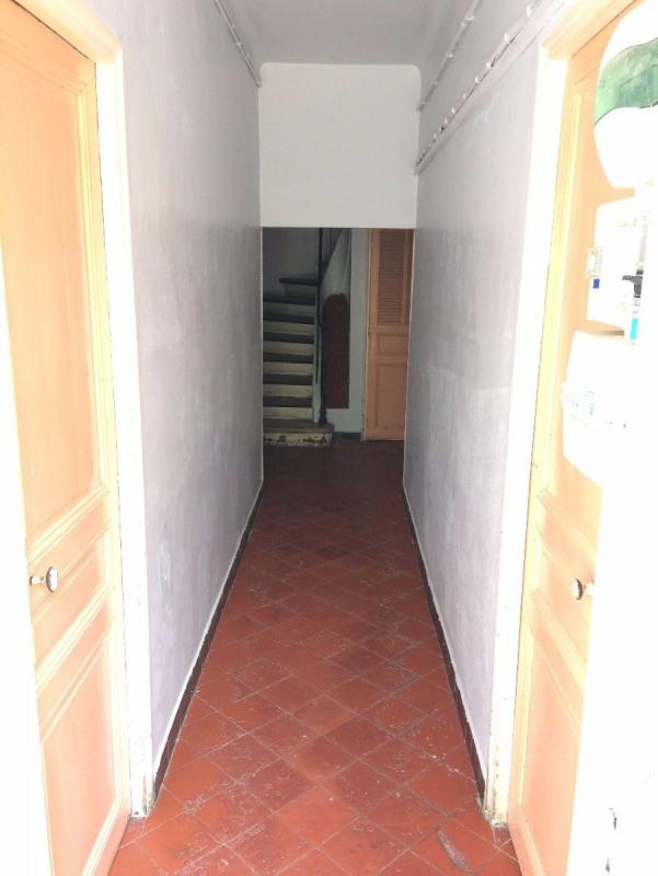 Sale house / villa La seyne sur mer 368000€ - Picture 4
