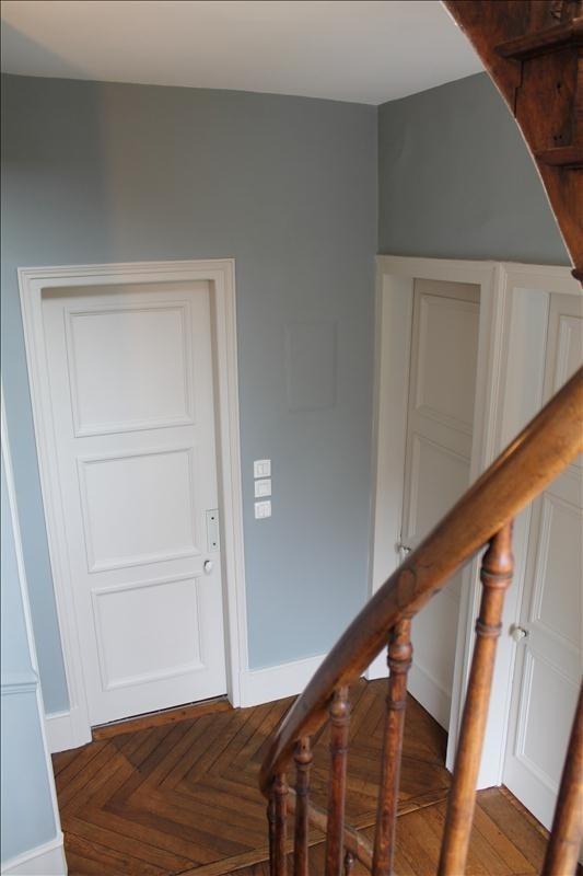 Vente maison / villa Lisieux 358000€ - Photo 4