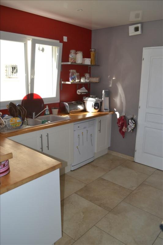 Sale house / villa Montelimar 349000€ - Picture 8