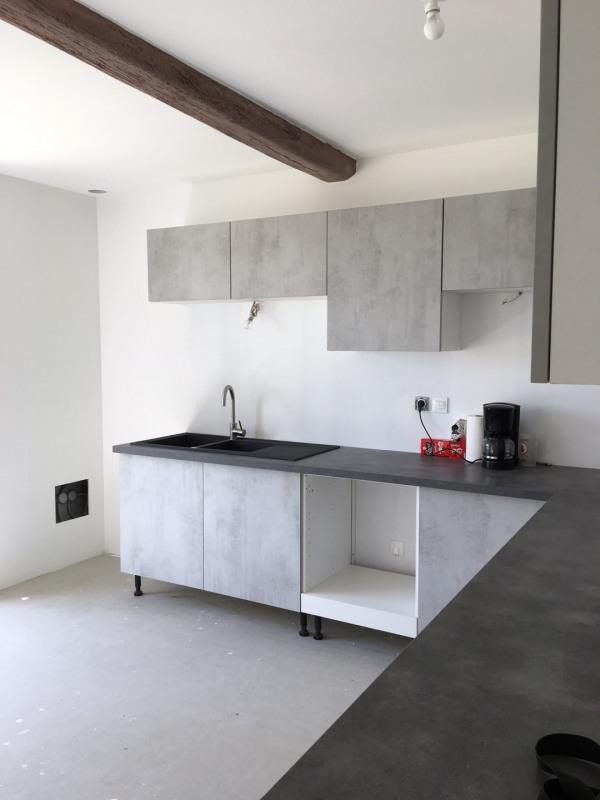 Vente maison / villa St just chaleyssin 249000€ - Photo 14