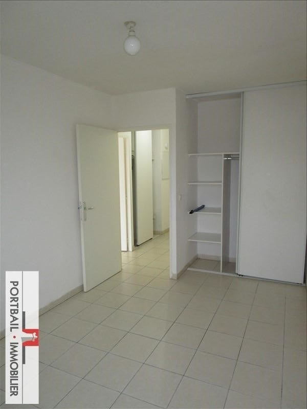 Vente appartement Blaye 50 000€ - Photo 4