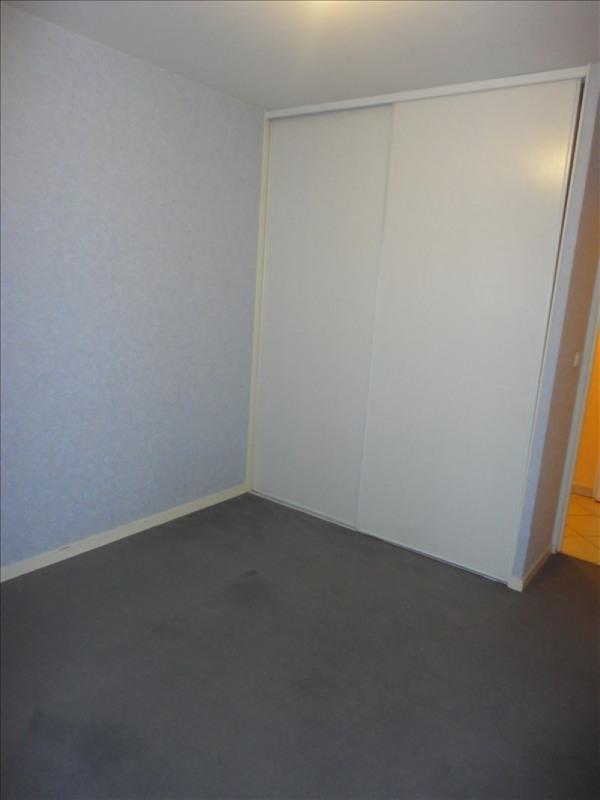 Vente appartement Lozanne 182000€ - Photo 7