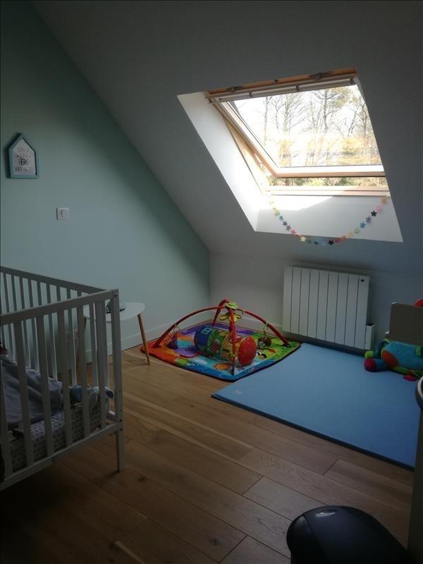 Vente maison / villa Monterblanc 284960€ - Photo 8