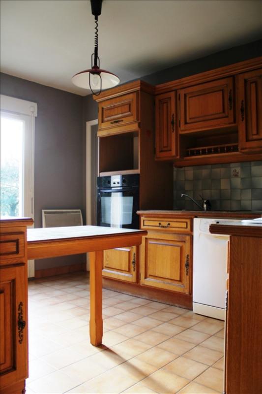 Venta  casa Maintenon 165850€ - Fotografía 4