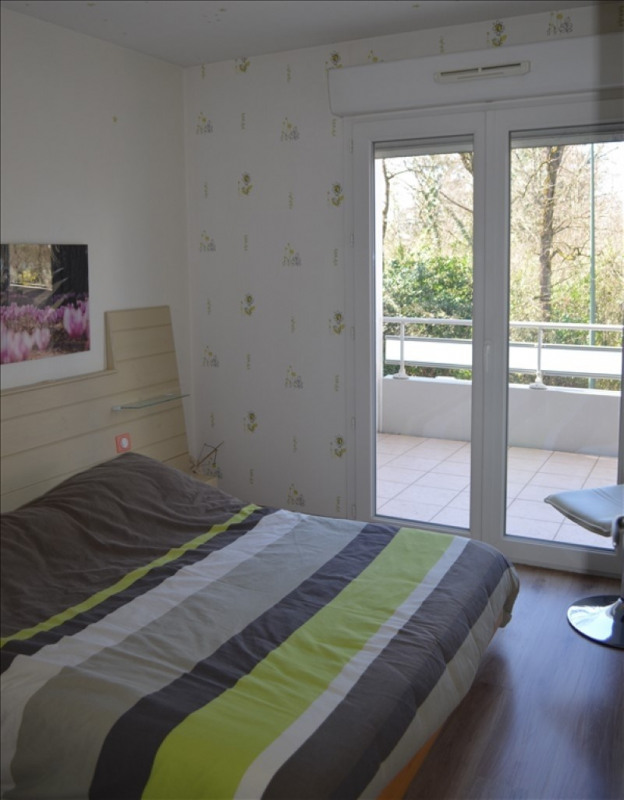 Vente appartement Pau 155 000€ - Photo 4