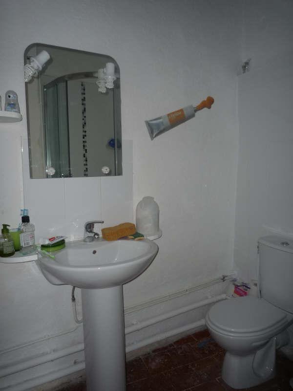 Location appartement Aix en provence 709€ CC - Photo 8