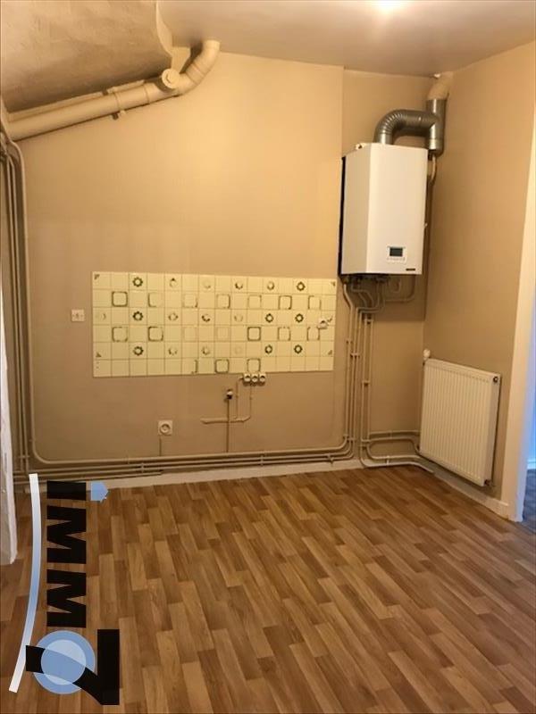 Location appartement La ferte sous jouarre 580€ CC - Photo 3