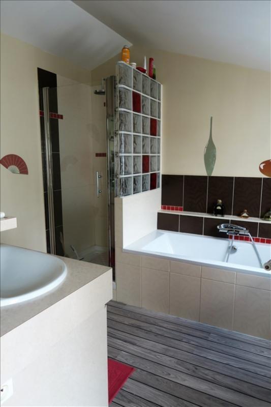 Vente maison / villa Morsang sur orge 698000€ - Photo 7
