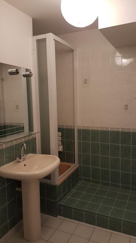 Sale apartment Quimper 123050€ - Picture 7