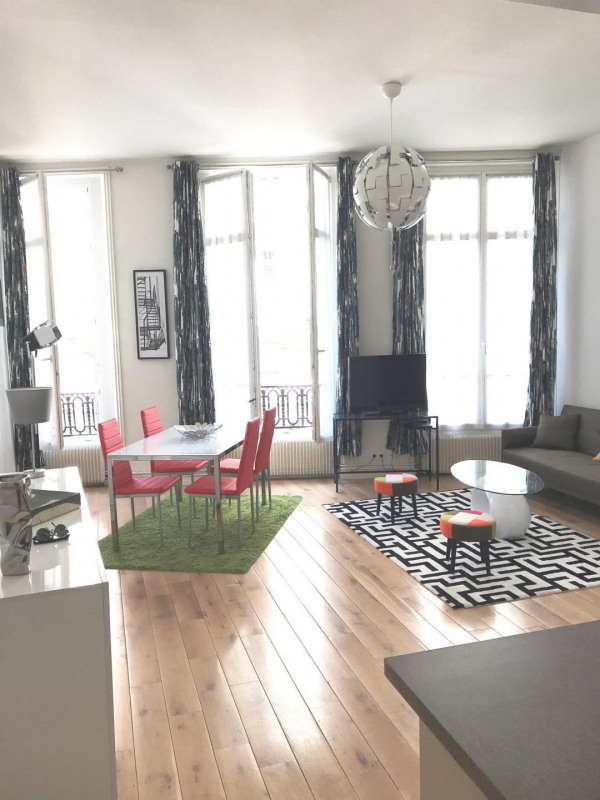 Location  Appartement  Pices  Paris Er  Appartement  PiceS