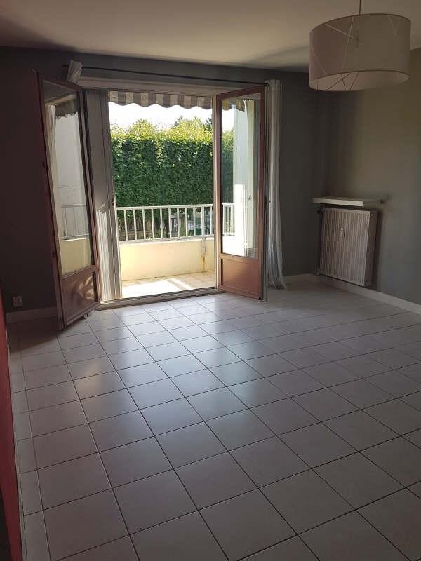 Vente appartement Noisy le sec 159000€ - Photo 1