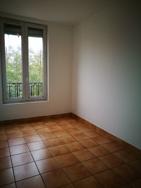 Location appartement Dammarie les lys 625€ CC - Photo 3