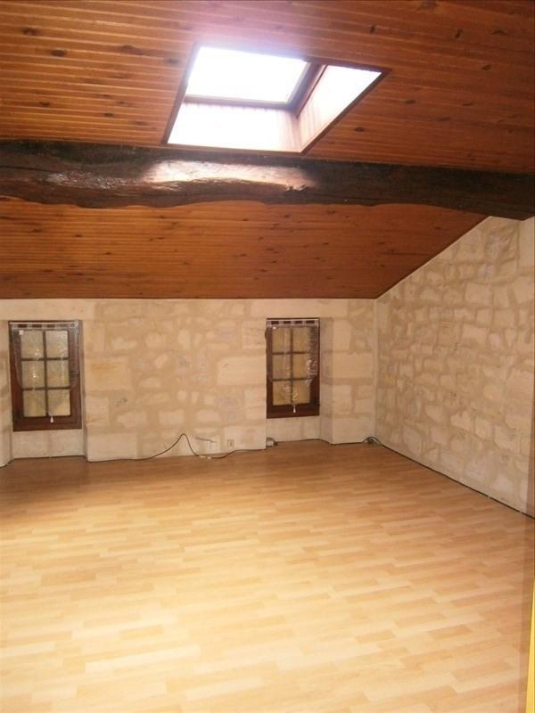 Location appartement St andre de cubzac 500€ CC - Photo 5