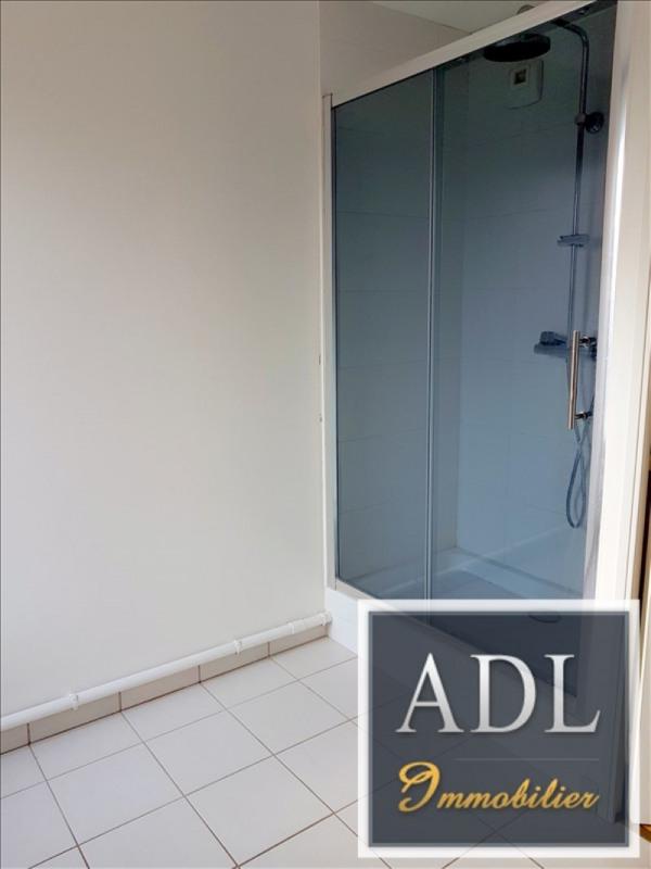 Sale apartment Gouvieux 231000€ - Picture 6