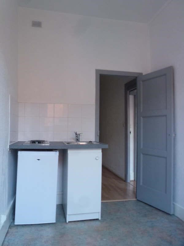 Location appartement Toulouse 426€ CC - Photo 5