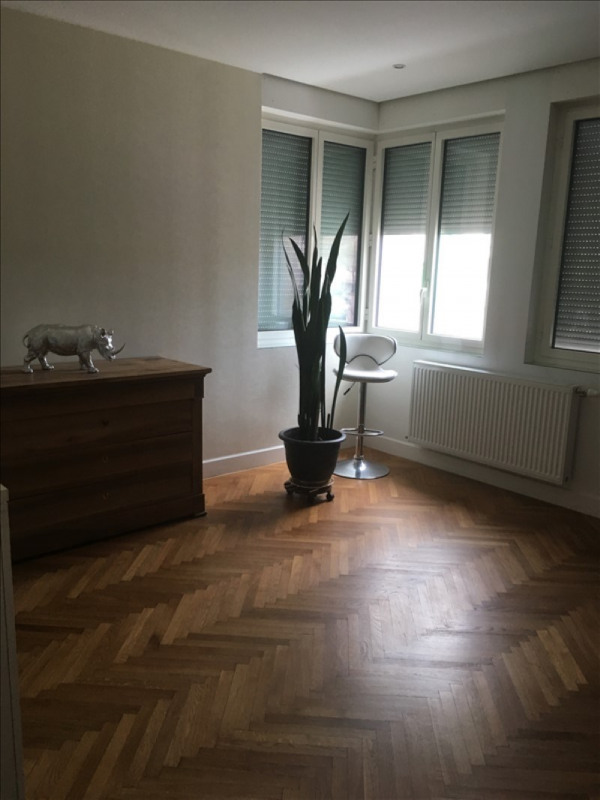 Vente appartement Chambery 315 000€ - Photo 6
