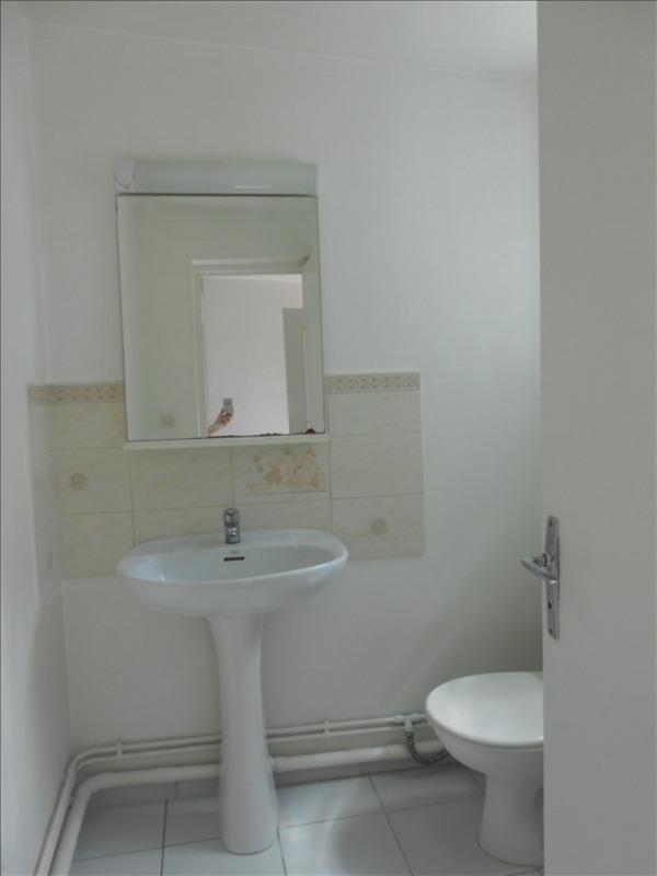 Rental apartment Provins 355€ CC - Picture 5