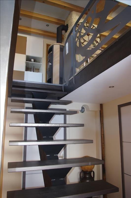 Sale house / villa Printzheim 250000€ - Picture 4