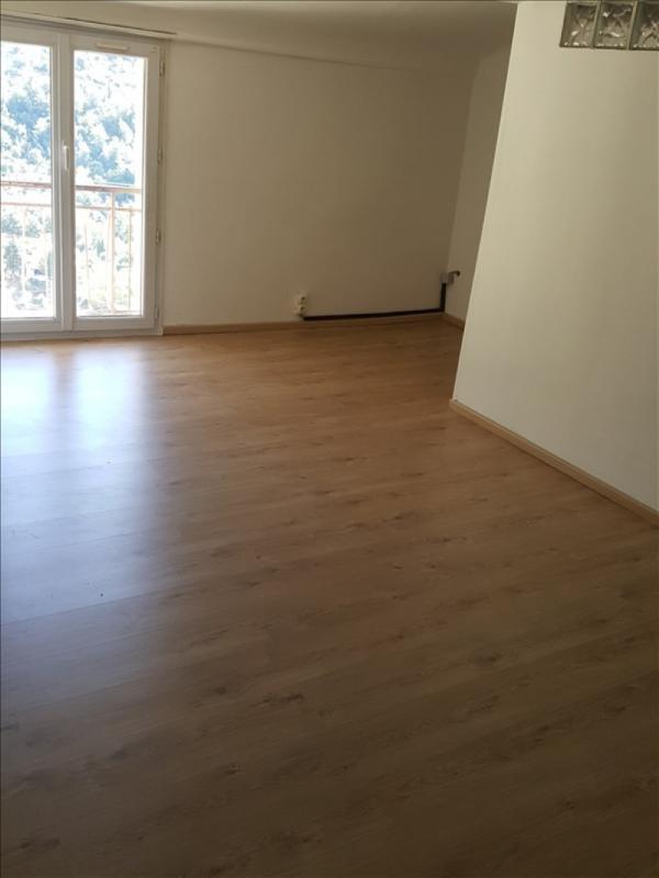 Vente appartement Castellar 116000€ - Photo 8