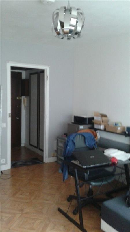 Venta  apartamento Pau 59000€ - Fotografía 2