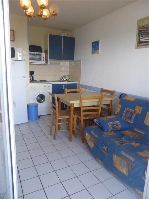 Vente appartement Collioure 168 000€ - Photo 4
