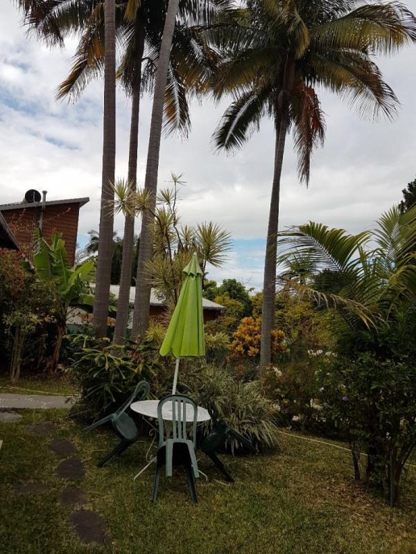 Vente maison / villa Le tampon 237000€ - Photo 2