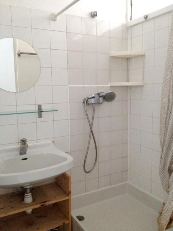 Venta  apartamento Lyon 8ème 121900€ - Fotografía 7