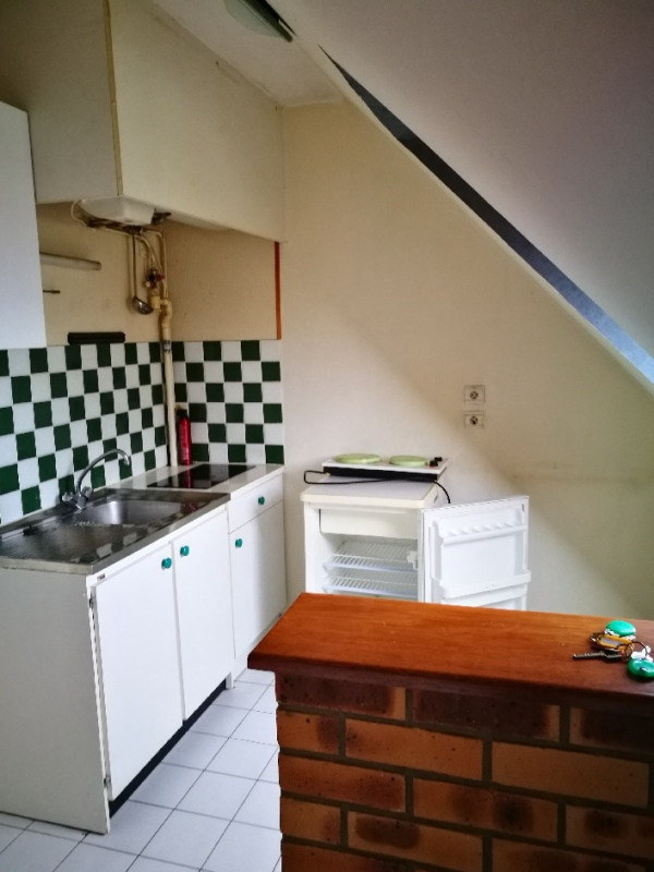 Location appartement Melun 550€ CC - Photo 2