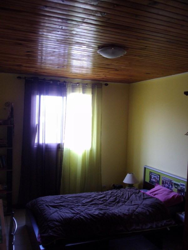 Rental house / villa Les trois mares 950€ +CH - Picture 7