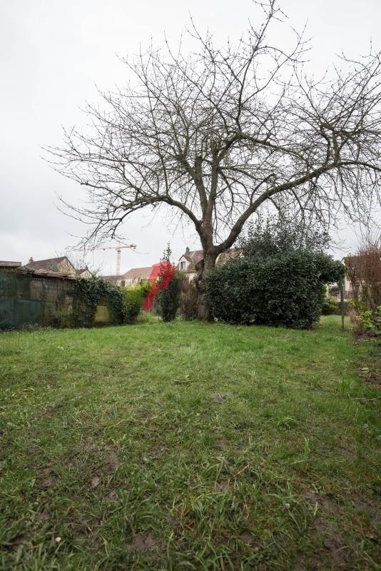 Vente maison / villa Corbeil essonnes 210000€ - Photo 3