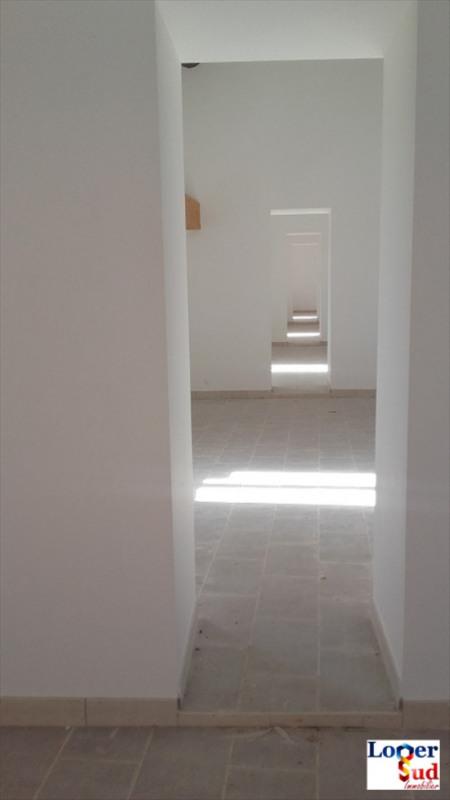 Vente maison / villa Meze 260000€ - Photo 5