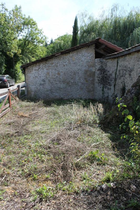 Sale house / villa Saint-marcellin 132000€ - Picture 2