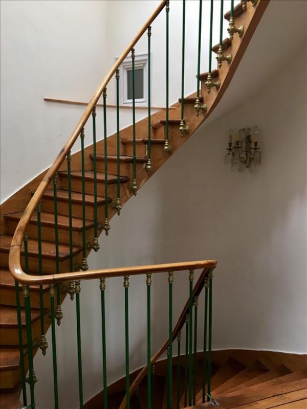 Rental house / villa Nanterre 3200€ CC - Picture 6