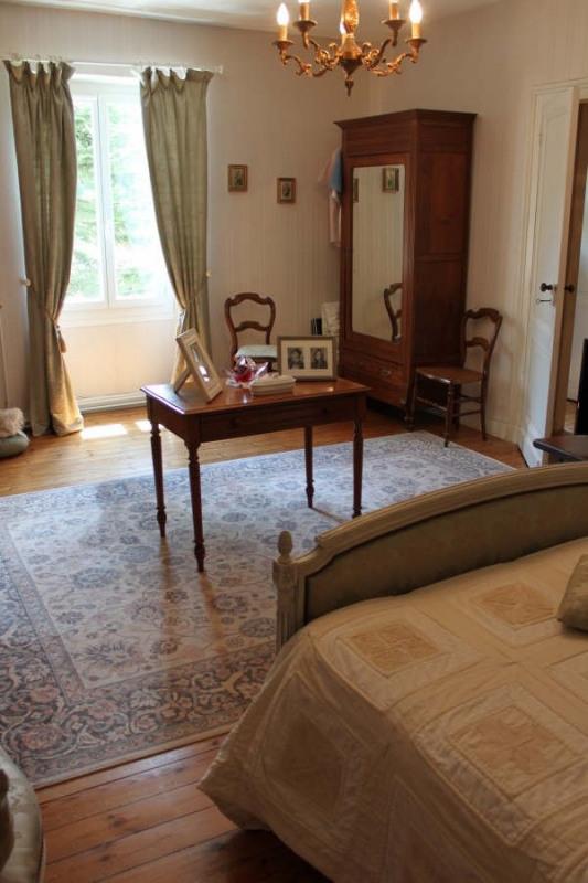 Vente maison / villa Langon 227000€ - Photo 2
