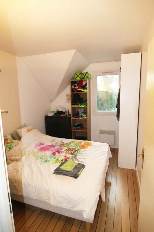 Vente appartement St remy l honore 152000€ - Photo 4