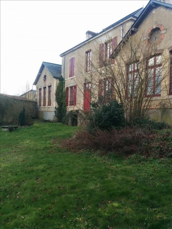 Vente maison / villa Chantenay villedieu 179500€ - Photo 7