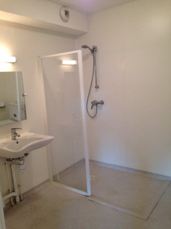 Rental apartment Rhinau 465€ CC - Picture 6