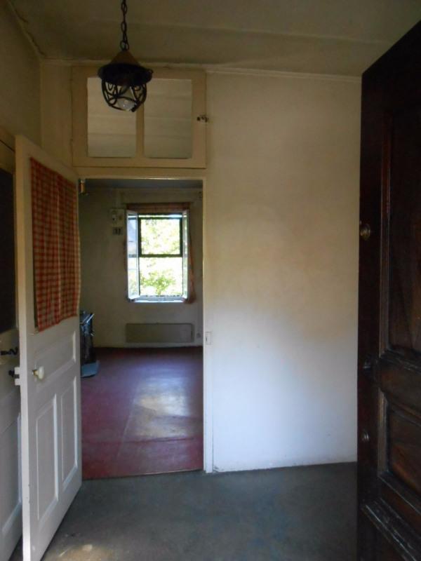 Vente maison / villa Menglon 59900€ - Photo 4