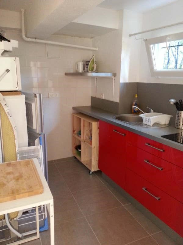 Location appartement Marseille 15 480€ CC - Photo 4