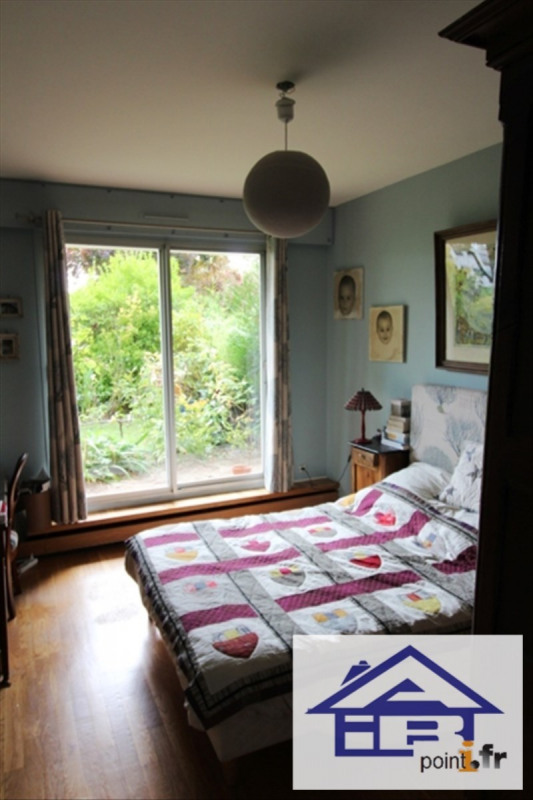 Vente appartement Mareil marly 399 000€ - Photo 8