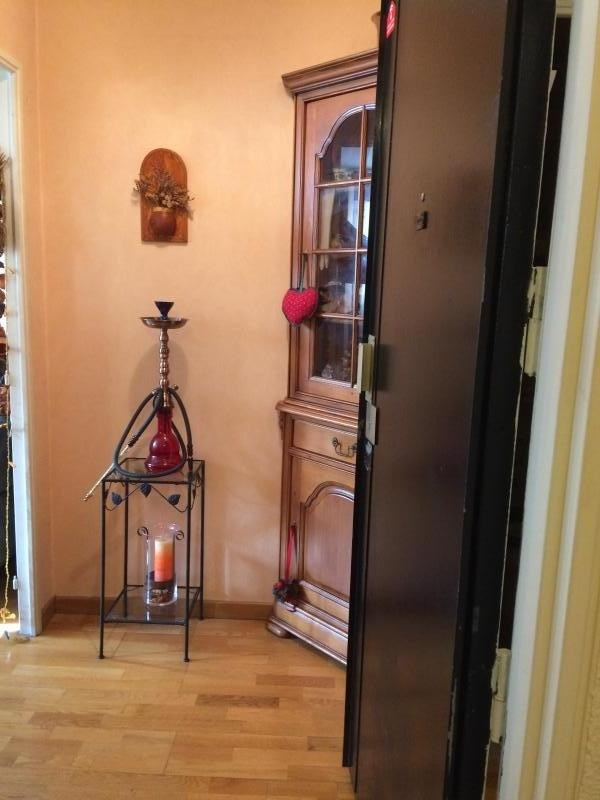 Vente appartement Gennevilliers 260 000€ - Photo 11