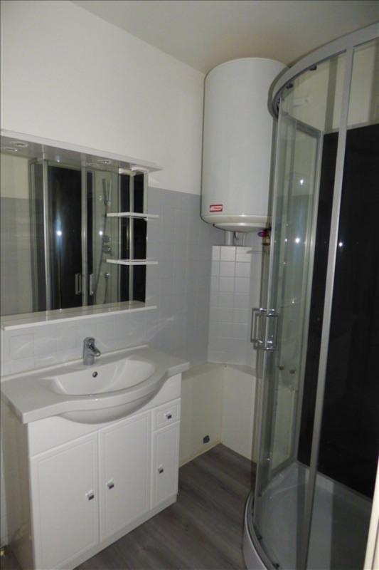 Rental apartment Avon 750€ CC - Picture 5