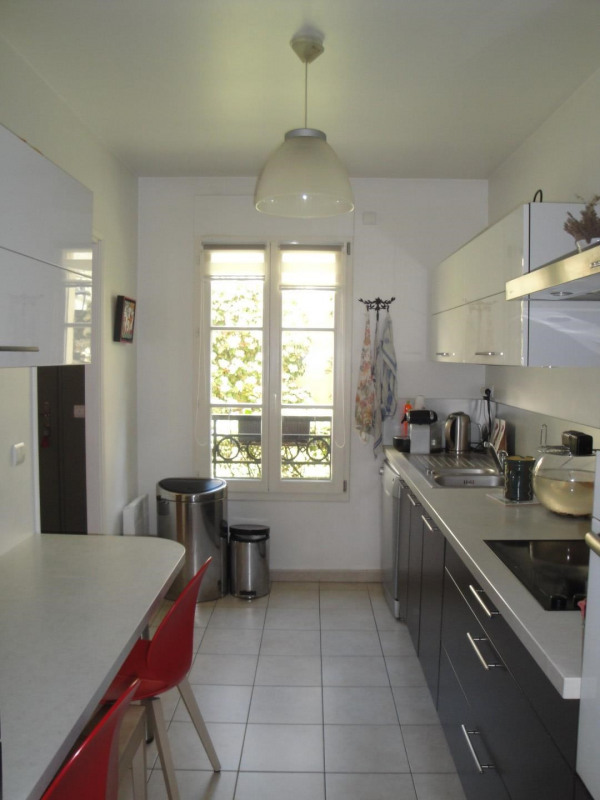 Sale house / villa Colombes 945 000€ - Picture 3