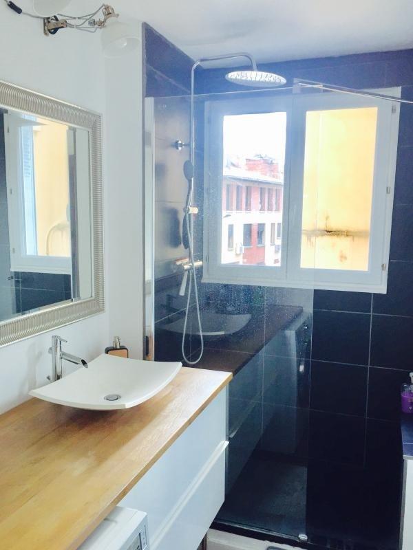 Vente appartement Toulouse 310000€ - Photo 4