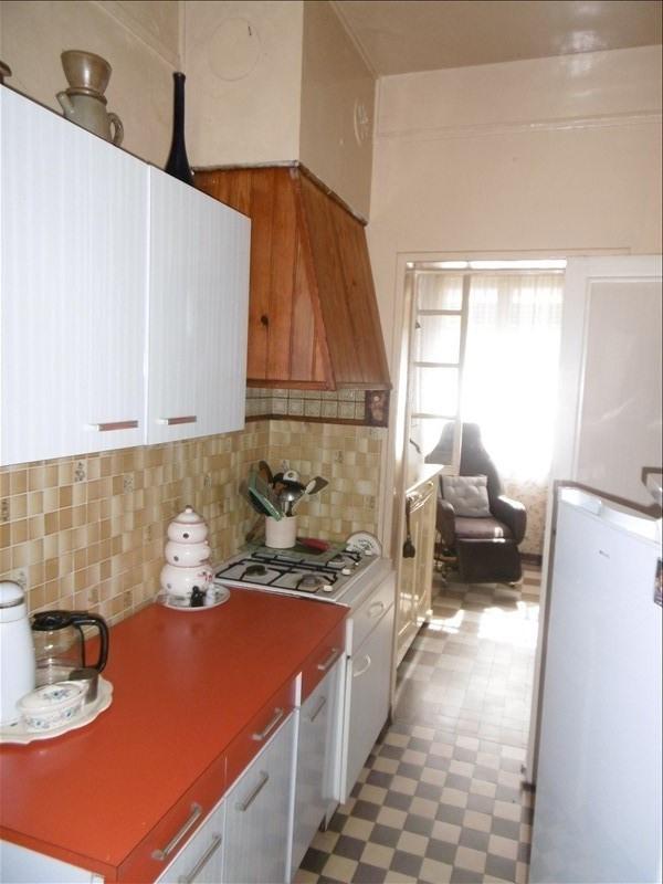 Sale house / villa Moy de l'aisne 75300€ - Picture 5