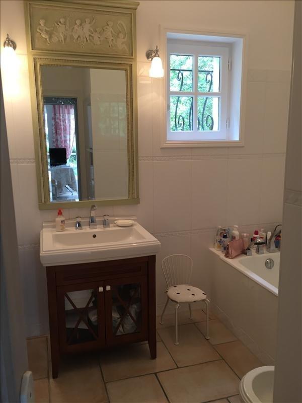 Vente de prestige maison / villa Vaux sur mer 750800€ - Photo 9
